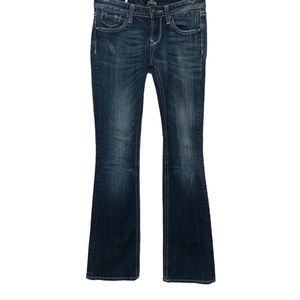 Rerock for Express Jeans 2L